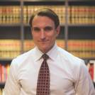 Peter J. Gulden, III, Attorney at Law