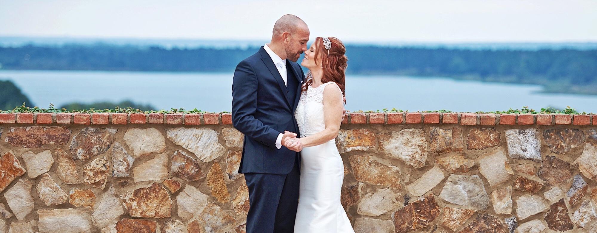 wedding slider 004