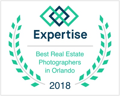 Orlando's Top Real Estate Photographers